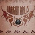 Драконьи шарики