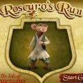 Мышонок Роско