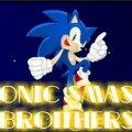 Соник и его братья