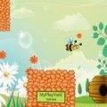 Пчелкин улей